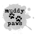 Muddy Paws K9 Biathlon