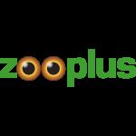 Zooplus 2020