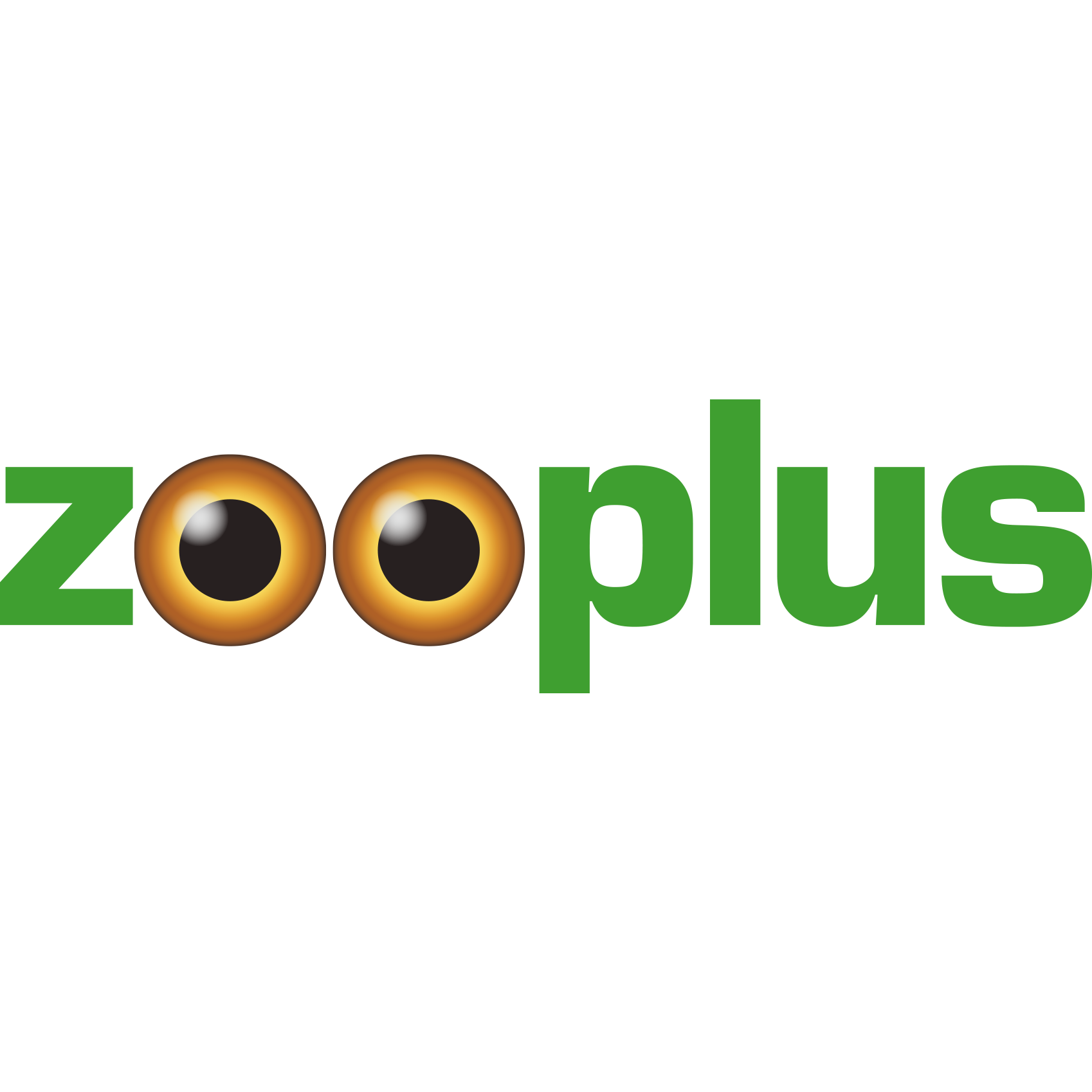 zooplus_logo_CMYK