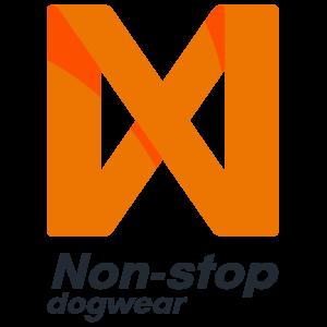 non-stop.t