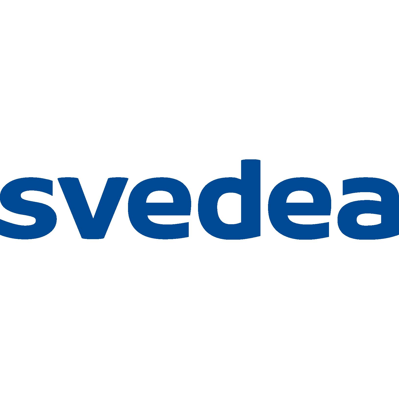 Svedea_logo_rgb_square.png