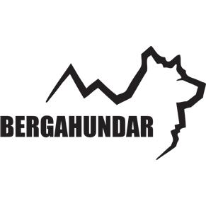bergahundar-logo2.png